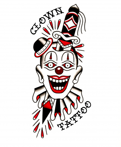 clown-tattoo-1-nxwxx9ry077ob6axckdfo7n64x4nc38k7fcabjv0co.png