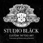 logga studio black_svart facebook.jpg