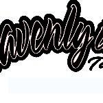 HeavenlyInk_CMYK_nya loggan.jpg