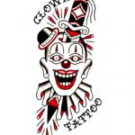 clown-tattoo-1-nxwxx9ry077ob6axckdfo7n64x4nc38k7fcabjv0co.png
