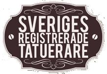 Sveriges Registrerade Tatuerare